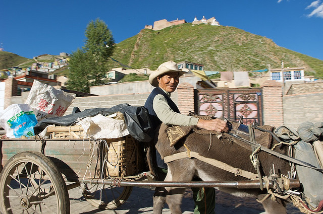 Тибет, Юйшу, Tibet, Yusu, tibetians, тибетцы