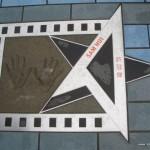 Гонконг - еще и кинематографическая столица Азии