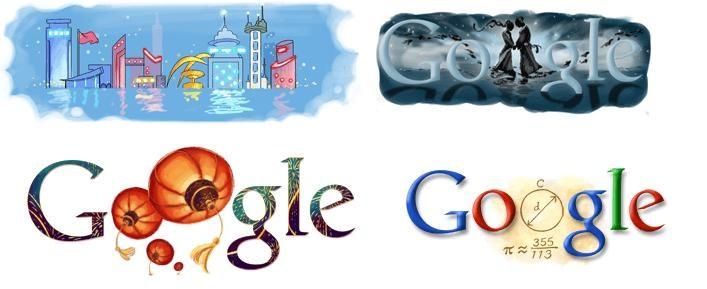 google, china, гугл, китай