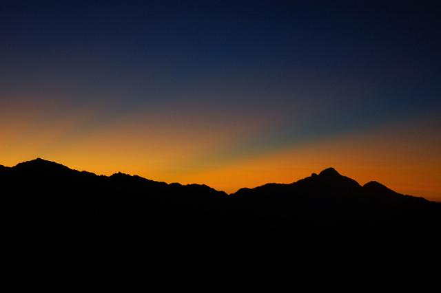 горы тайваня, taiwan mountains