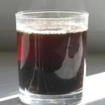 черный чай с завода Мэн Хай провинции Юннань