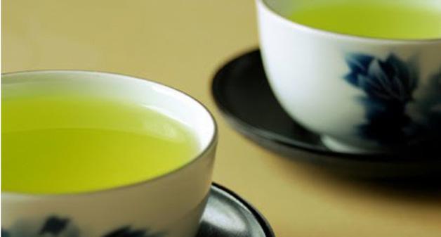 Два чайных продукта из гуансийского Саньцзяна получили в Пекине заказы на сумму сто миллионов юаней