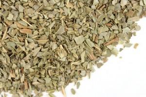 Чилийский чай из листьев больдо