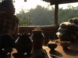 Юньнаньский чайный форум откроется 22 апреля