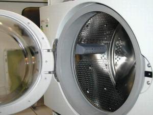 Услуги по ремонту стиральных машин, представленные сайтом XLRemont.ru