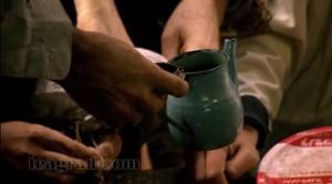 Древнеиндийский чай Сома (Soma)