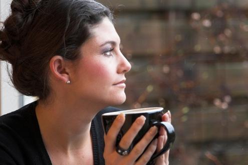 Полезено или вреден пить чай при беременности?