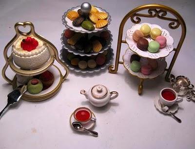 Чаепитием в Мытищи привлекут туристов