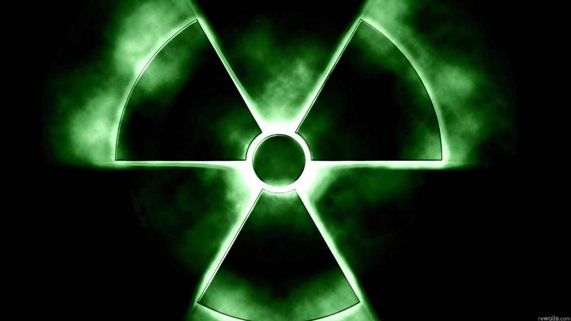 Зеленый чай снижает воздействие радиации