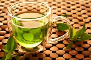 Ученые: Зеленый чай защищает от рака легких
