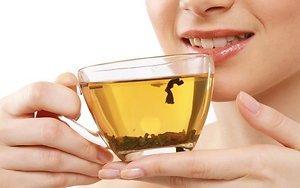 8 причин заменить чашку кофе на чашку чая