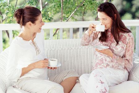 Когда чай вреден для здоровья