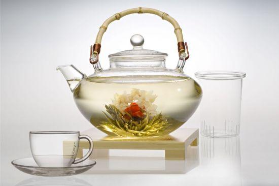 Помогает ли чай протрезветь