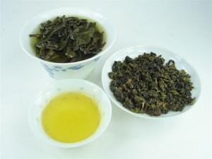 Дегустация чая прошла в Нижнем Новгороде