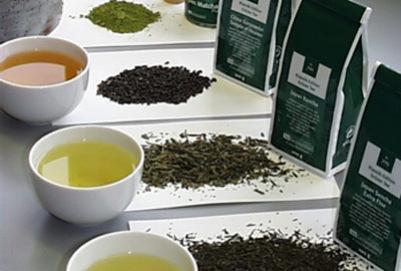 Индийские ученые приготовили хорошую новость для национальной чайной промышленности