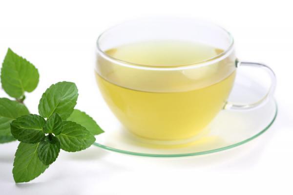 Диетологи рекомендуют чайную диету для похудения