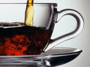 Черный чай противопоказан женщинам за 50