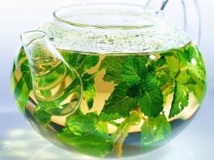 Любой из сортов чая приносит пользу здоровью