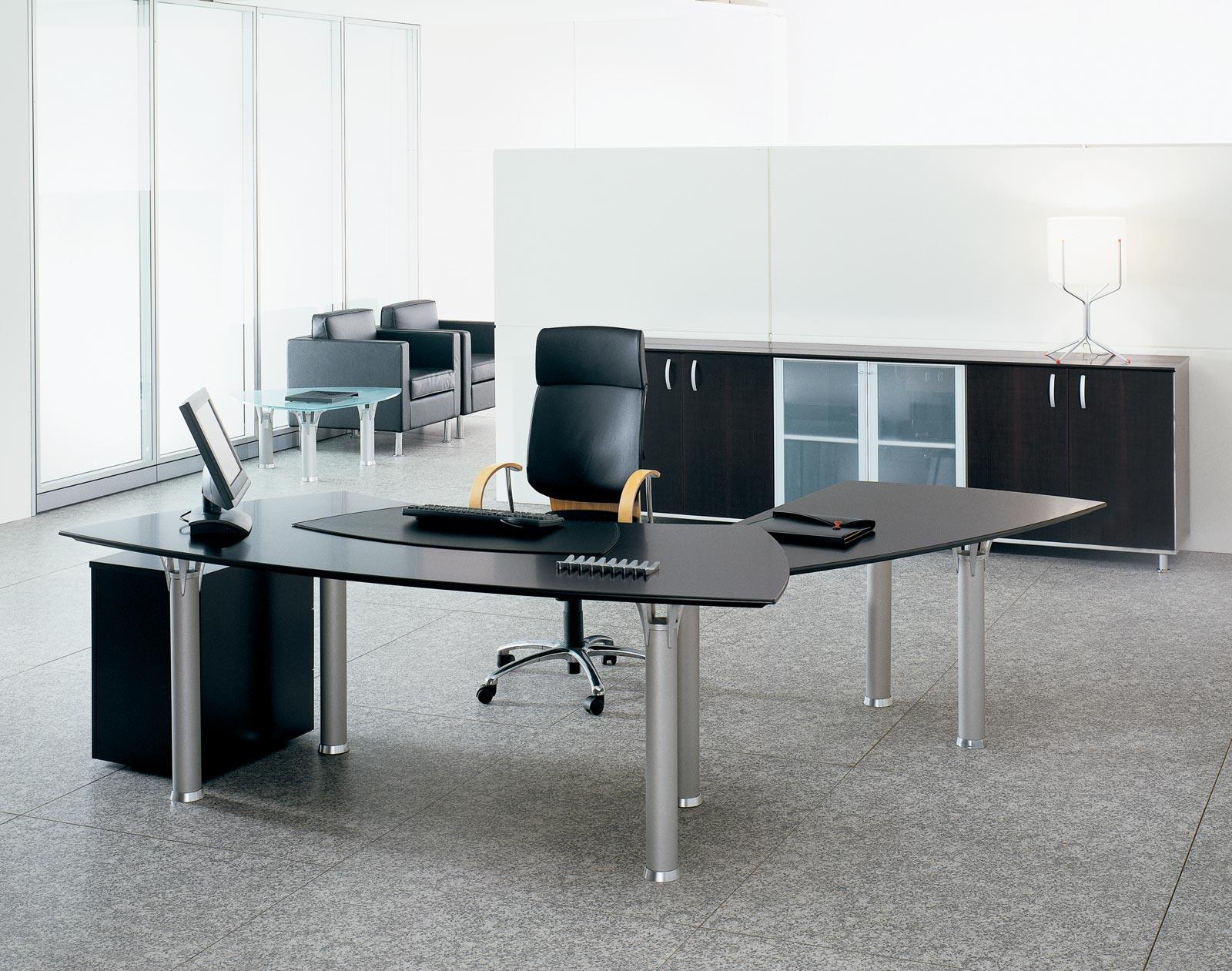 Выбираем мебель в интернет-магазине www.ot-mebel.ru