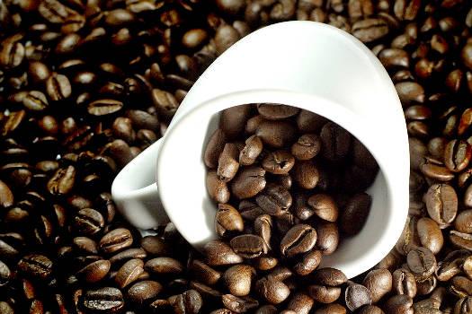 Худеем с помощью кофе