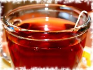 Зубная эмаль портится от распространённых напитков