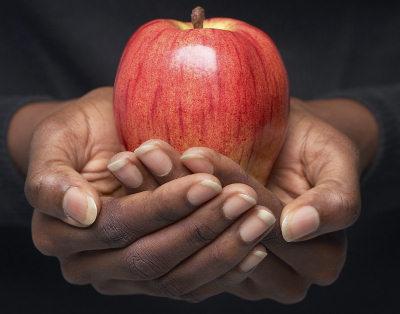 Чем не стоит заниматься после еды для пользы здоровья