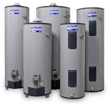 Производство водонагревателей наладят Златмаш и его китайские партнеры