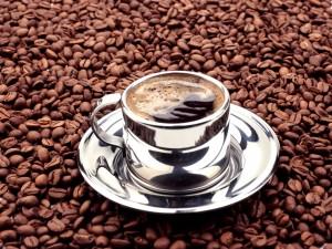 Кофе нейтрализует мышечные боли
