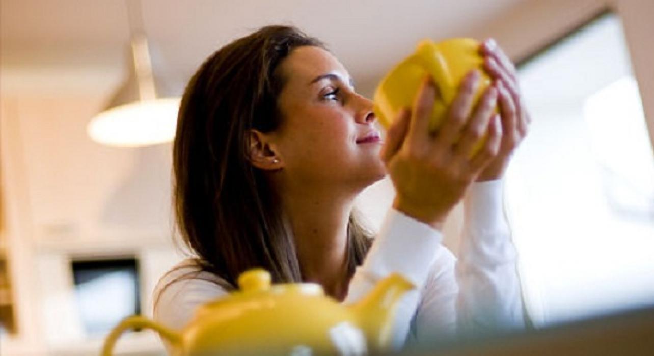 Чай для похудения польза или вред для здоровья?