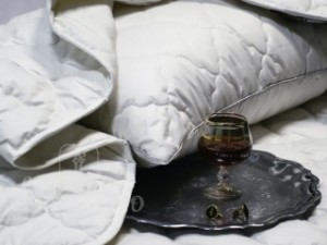 Товары для вашей спальни