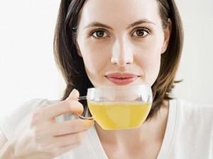 Для борьбы со стрессом используйте чай. Ученые доказали, что это действительно помогает