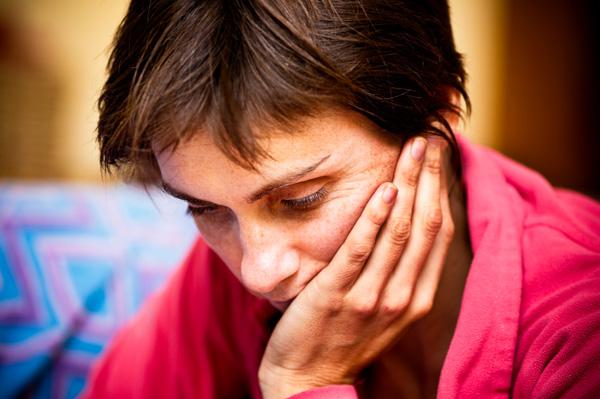 Рак шейки матки: причины возникновения и его лечение