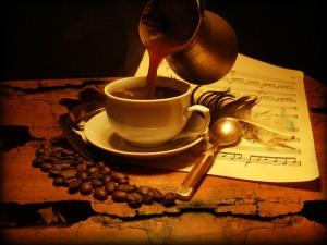 Чай и кофе существенно понижают риск развития диабета