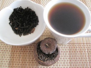 Стоимость чая скоро повысят на 12%