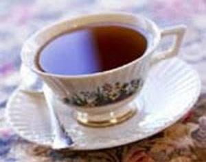 Признаки благородного чая