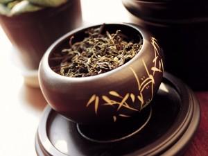 Когда мы устаем, или ощущаем упадок сил, мы вспоминаем о чае или кофе