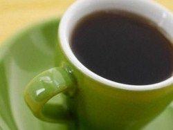 Чай творит чудеса!