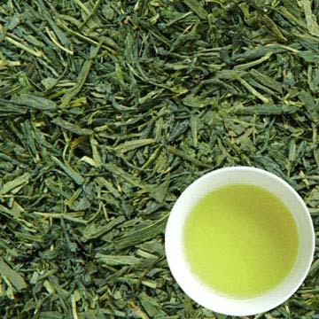 Чем может быть вреден зеленый чай?