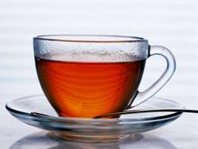 Эксперимент показал: обычный чай работает не хуже антибиотиков