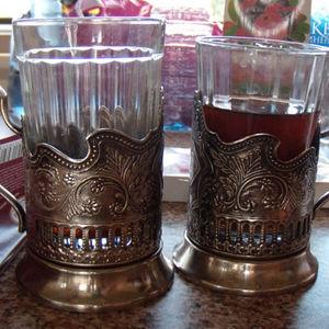 На ж/д посчитали: за первое полугодие пассажиры выпили почти 3 миллиона стаканов чая и кофе