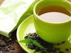 Ученые выявили новые свойства зеленого чая