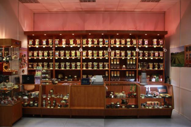 Особенности ведения чайного бизнеса в нашей стране
