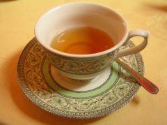 Польза чая: чертова дюжина фактов