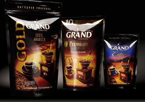 Индийская чайная компания пополнилась чайным бизнесом «Гранд»