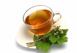 Рецепты Чая Для Похудения — Выберите Свой Рецепт