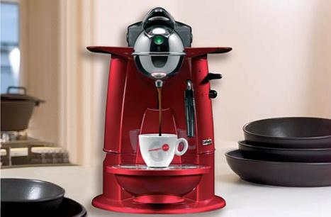 Преимущества и недостатки капсульных и автоматических кофемашин