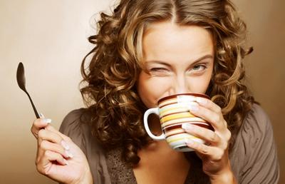 Зеленый чай спасет от рака груди?