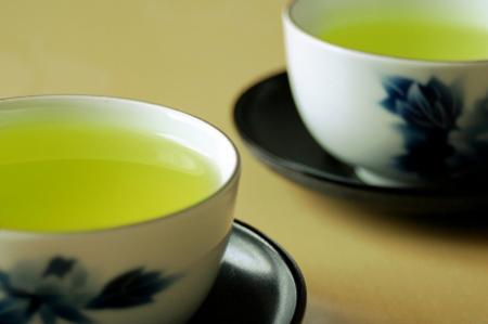 Чайная косметика: просто о полезном