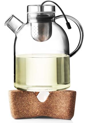 Зеленый чай: стройность и красота с чашкой чая