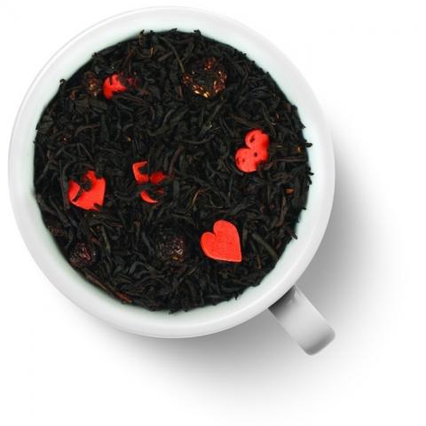 Какой чай лучше для сердца?